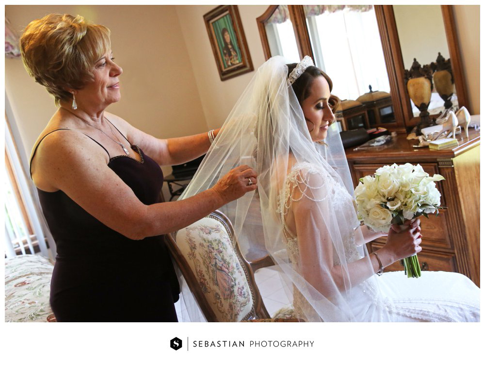 Sebastian Photography_CT Wedding Photographer_Water's Edge_Costal Wedding_CT Shoreline Wedding_7008.jpg