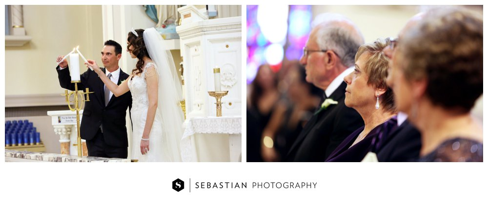 Sebastian Photography_CT Wedding Photographer_Water's Edge_Costal Wedding_CT Shoreline Wedding_7025.jpg