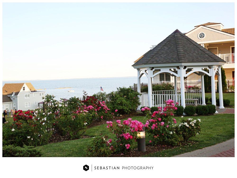 Sebastian Photography_CT Wedding Photographer_Water's Edge_Costal Wedding_CT Shoreline Wedding_7031.jpg