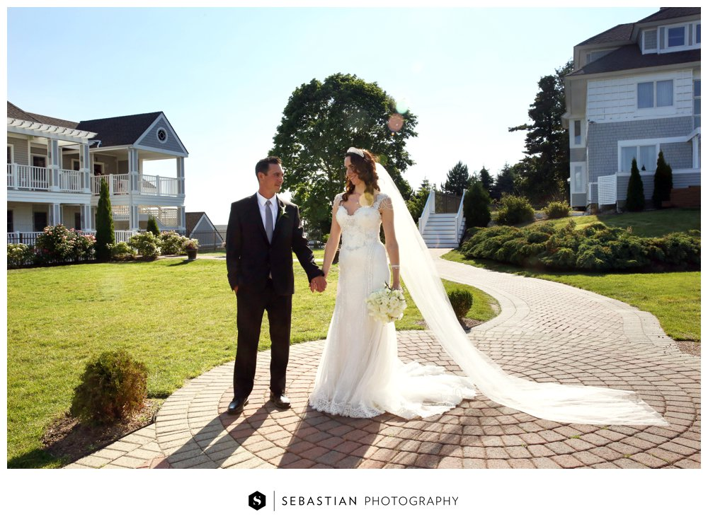 Sebastian Photography_CT Wedding Photographer_Water's Edge_Costal Wedding_CT Shoreline Wedding_7033.jpg