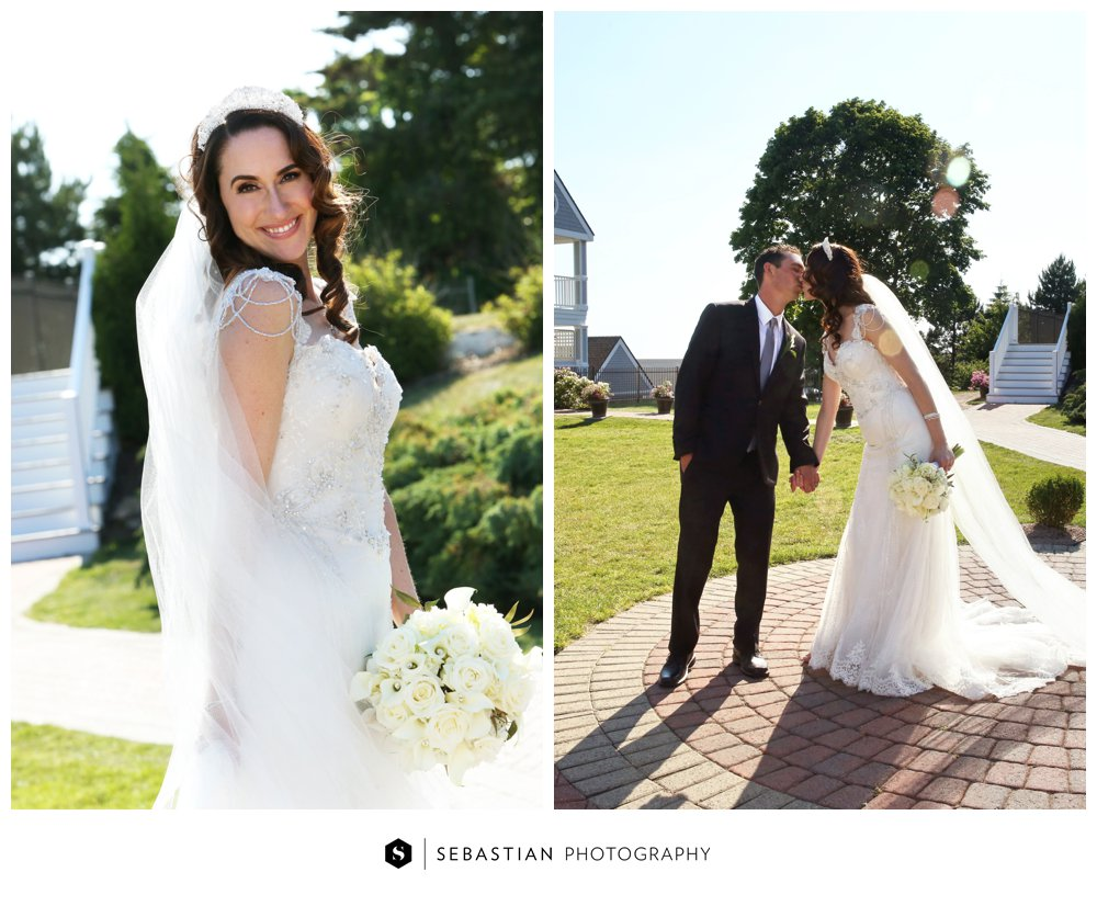 Sebastian Photography_CT Wedding Photographer_Water's Edge_Costal Wedding_CT Shoreline Wedding_7036.jpg