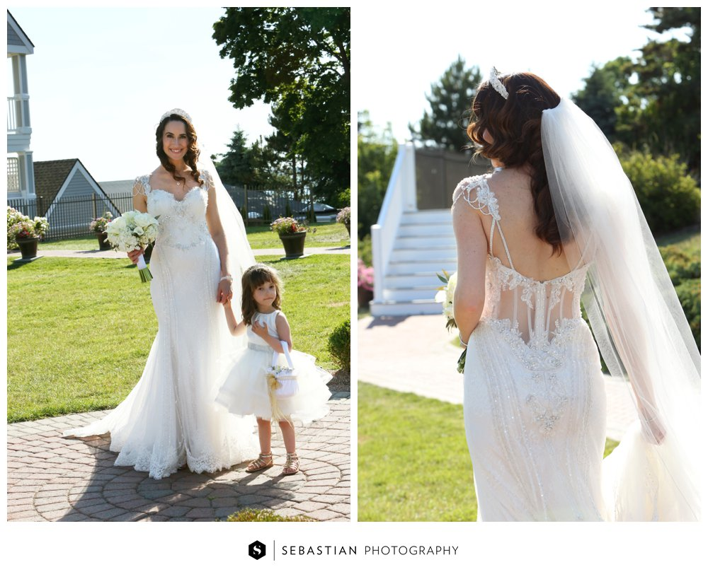 Sebastian Photography_CT Wedding Photographer_Water's Edge_Costal Wedding_CT Shoreline Wedding_7038.jpg
