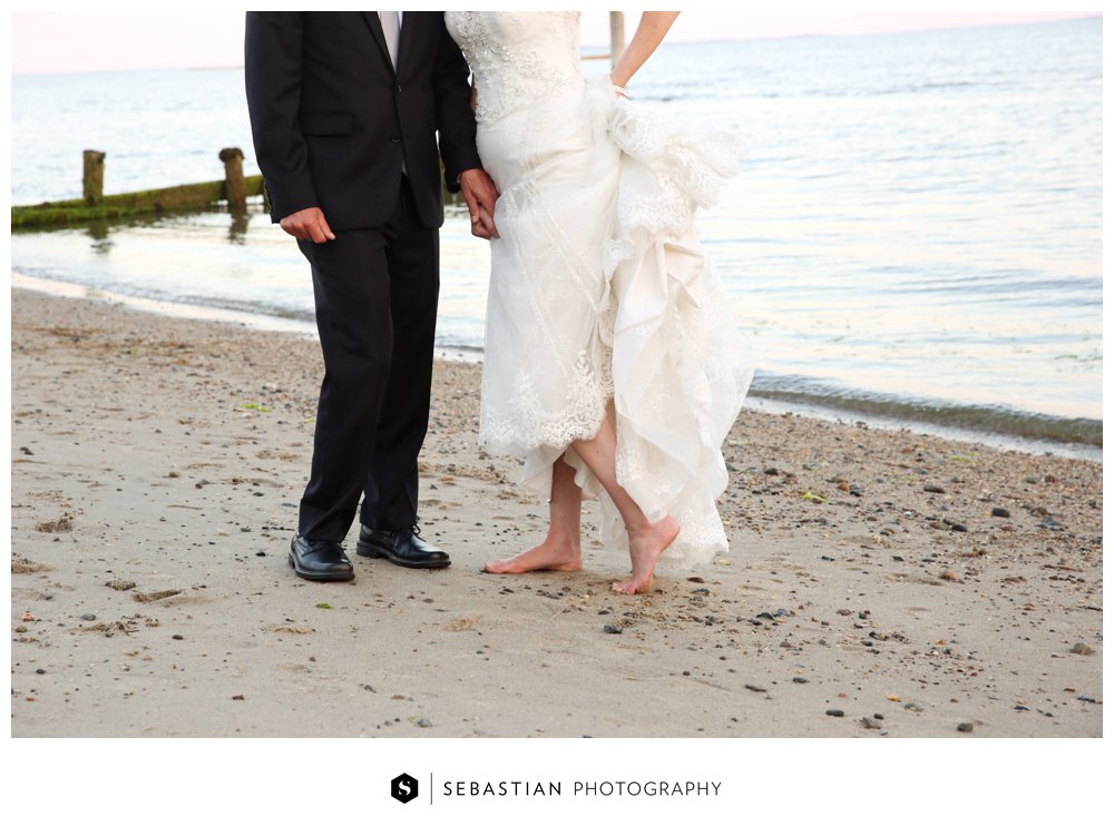 Sebastian Photography_CT Wedding Photographer_Water's Edge_Costal Wedding_CT Shoreline Wedding_7039.jpg