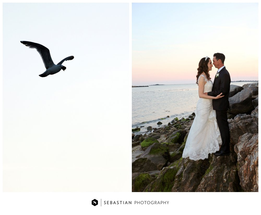 Sebastian Photography_CT Wedding Photographer_Water's Edge_Costal Wedding_CT Shoreline Wedding_7040.jpg