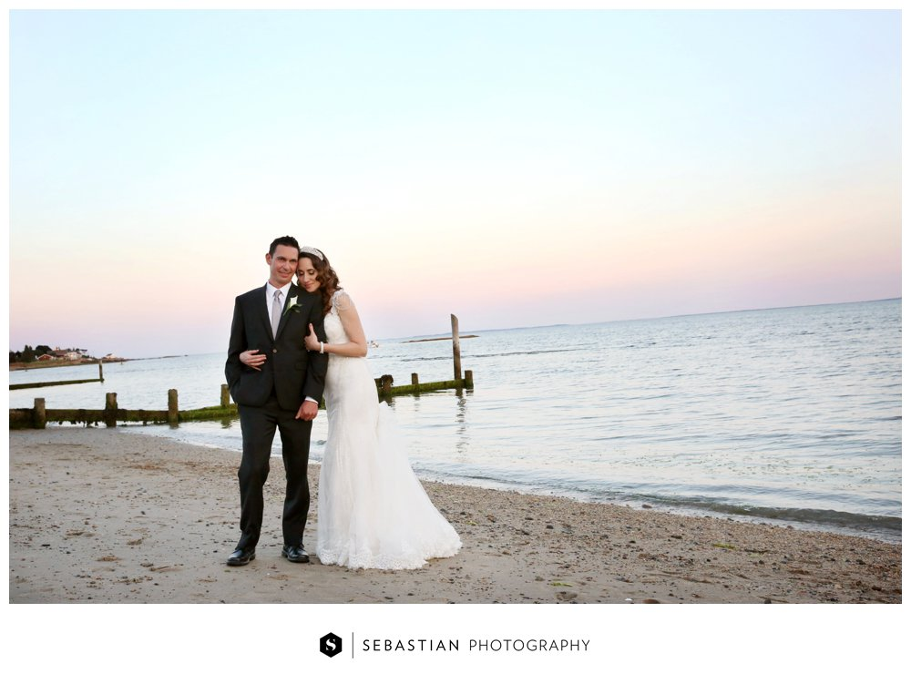 Sebastian Photography_CT Wedding Photographer_Water's Edge_Costal Wedding_CT Shoreline Wedding_7041.jpg
