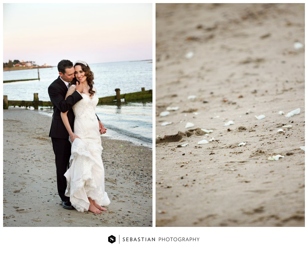 Sebastian Photography_CT Wedding Photographer_Water's Edge_Costal Wedding_CT Shoreline Wedding_7042.jpg