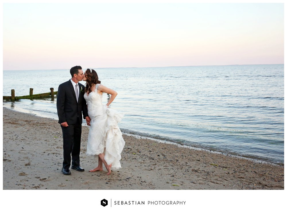 Sebastian Photography_CT Wedding Photographer_Water's Edge_Costal Wedding_CT Shoreline Wedding_7043.jpg
