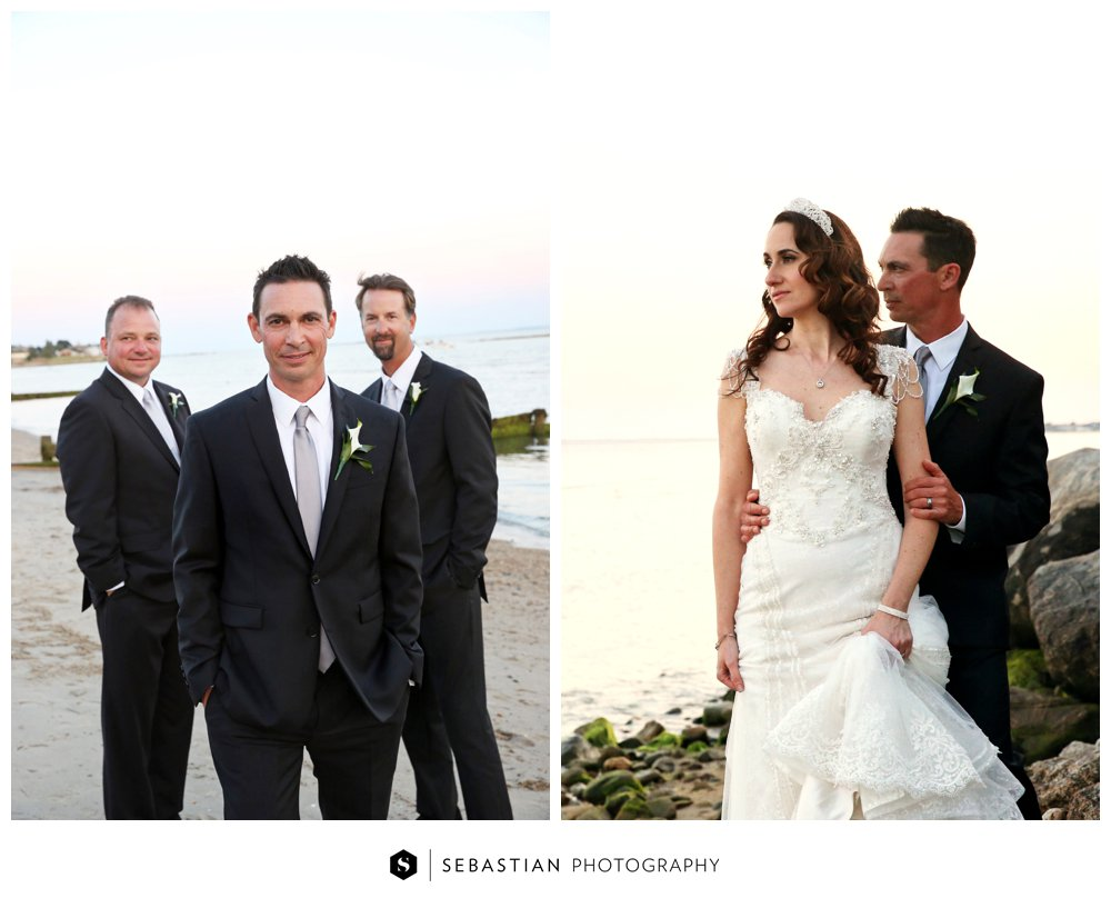 Sebastian Photography_CT Wedding Photographer_Water's Edge_Costal Wedding_CT Shoreline Wedding_7044.jpg