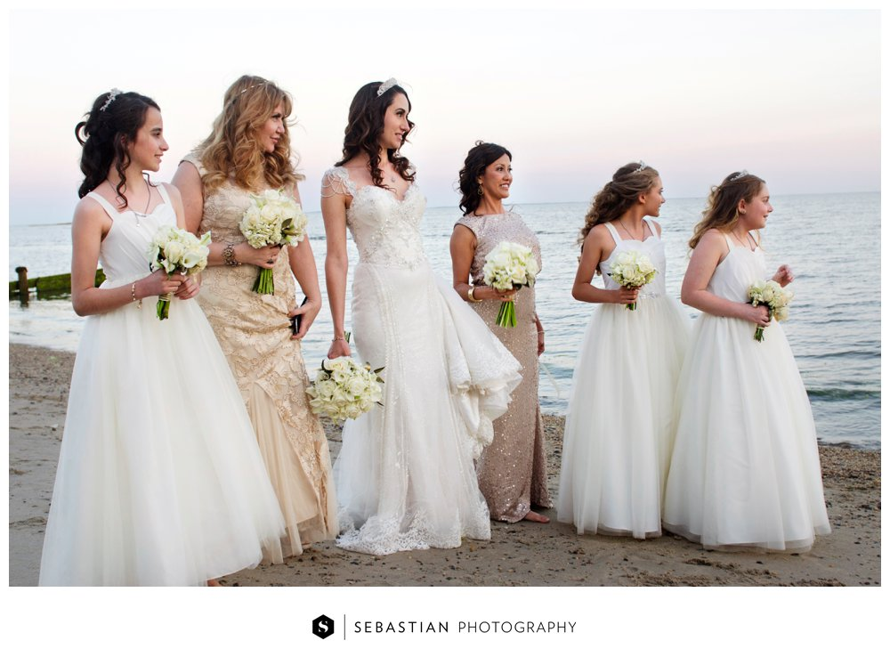 Sebastian Photography_CT Wedding Photographer_Water's Edge_Costal Wedding_CT Shoreline Wedding_7045.jpg