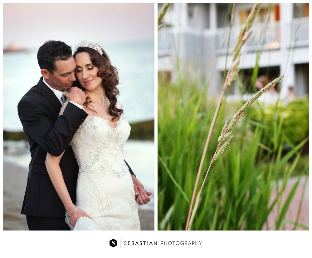 Sebastian Photography_CT Wedding Photographer_Water's Edge_Costal Wedding_CT Shoreline Wedding_7046.jpg