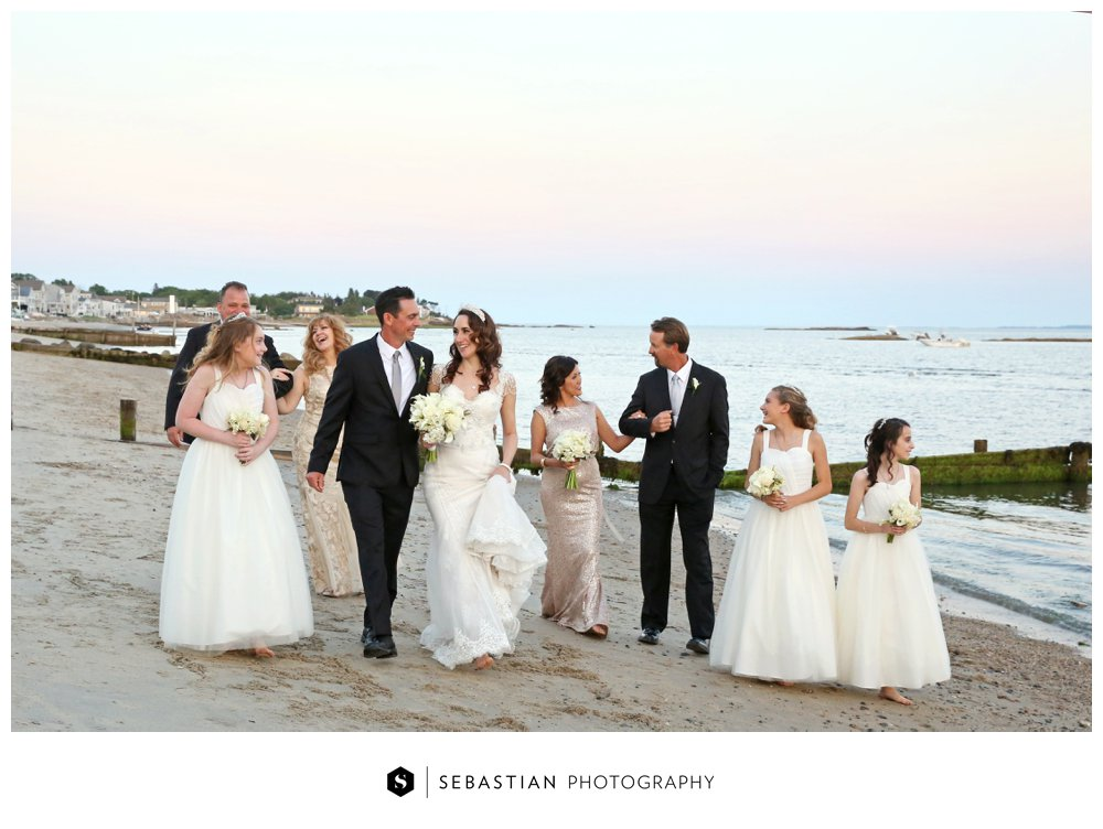 Sebastian Photography_CT Wedding Photographer_Water's Edge_Costal Wedding_CT Shoreline Wedding_7047.jpg