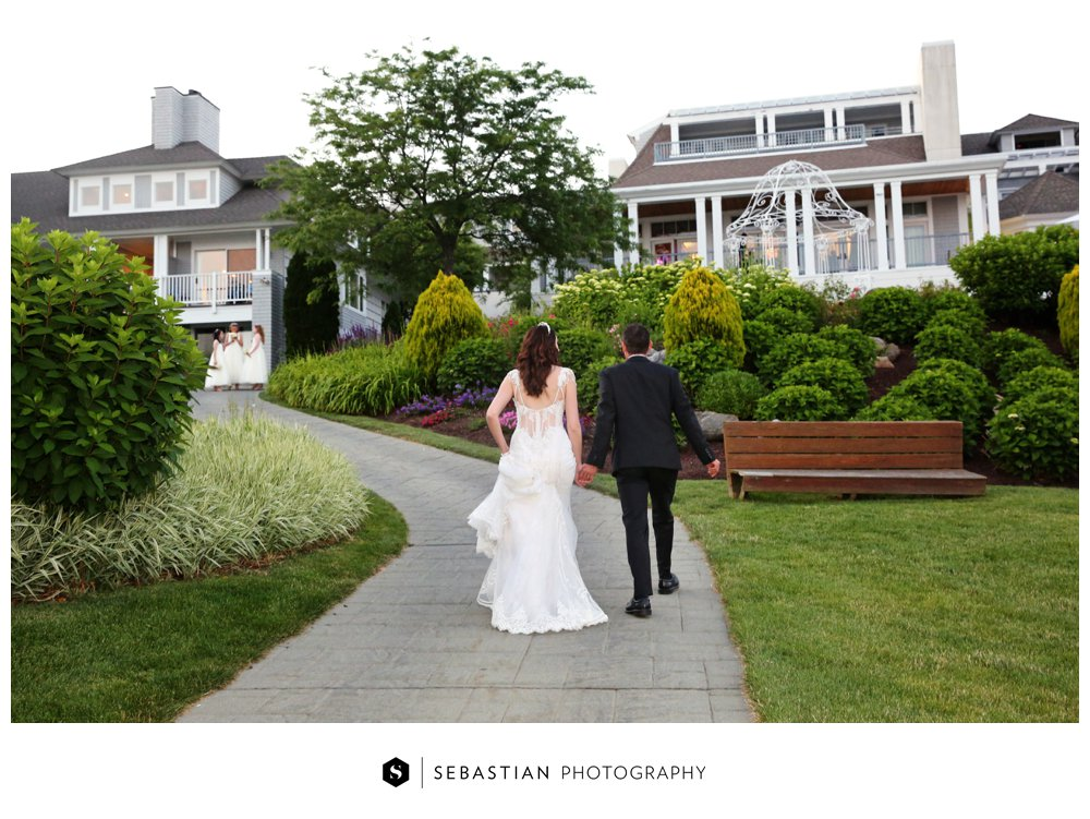 Sebastian Photography_CT Wedding Photographer_Water's Edge_Costal Wedding_CT Shoreline Wedding_7048.jpg