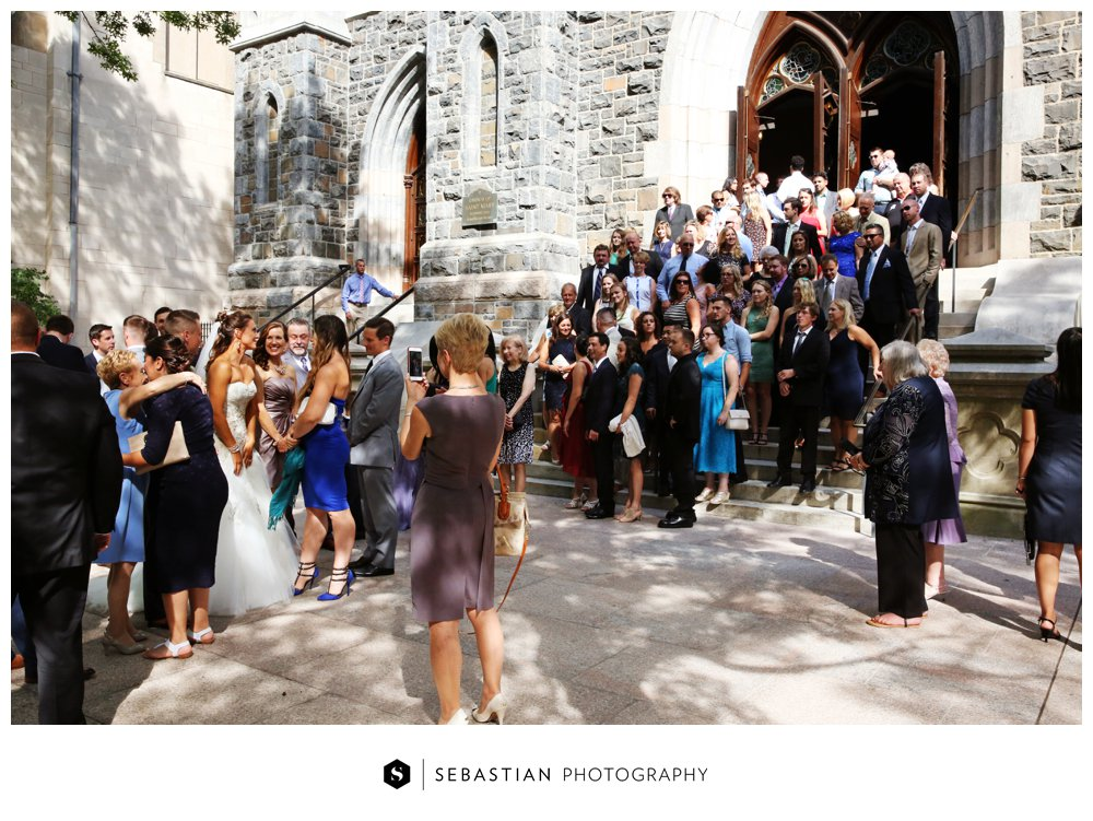 Sebastian Photography_Woodwinds Summer Wedding_1038.jpg