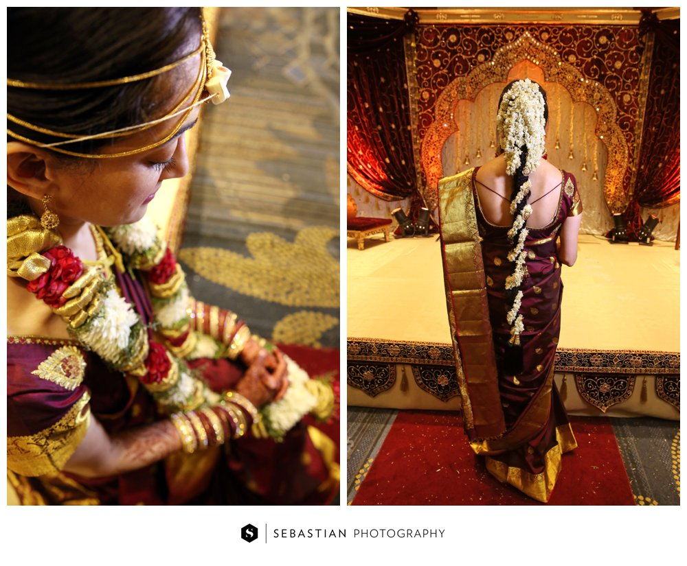 SebastianPhotography_TraditionalSouthIndianWedding_1002.jpg