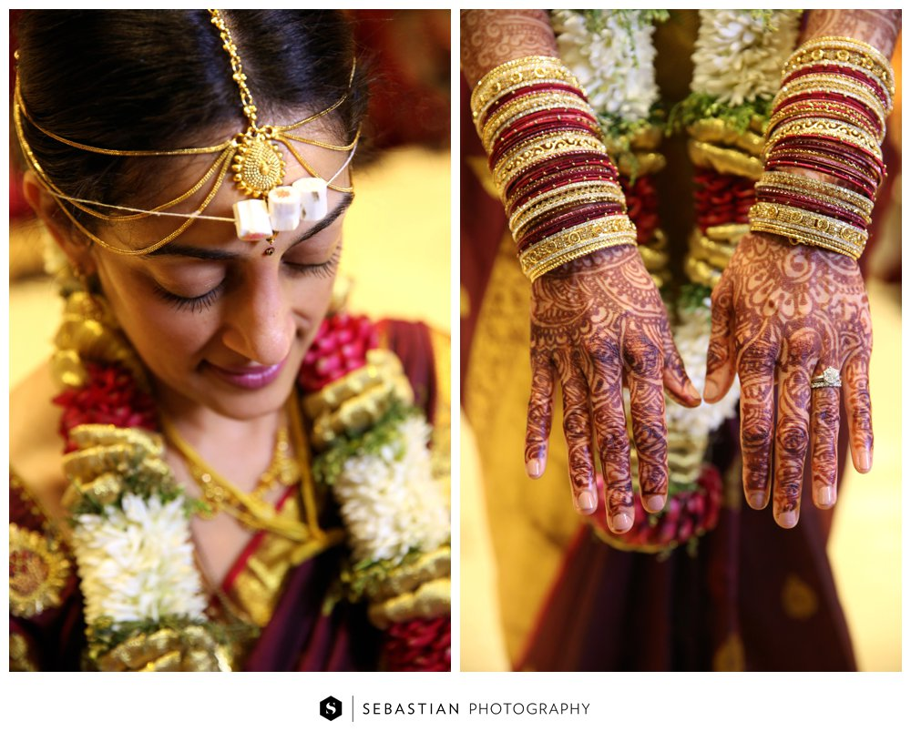 SebastianPhotography_TraditionalSouthIndianWedding_1001.jpg