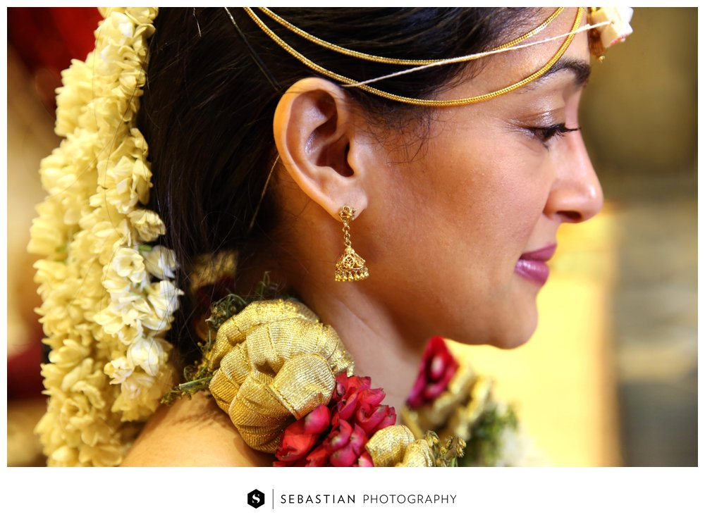 SebastianPhotography_TraditionalSouthIndianWedding_1003.jpg