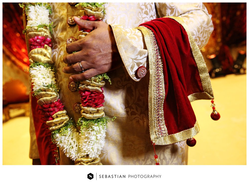SebastianPhotography_TraditionalSouthIndianWedding_1004.jpg