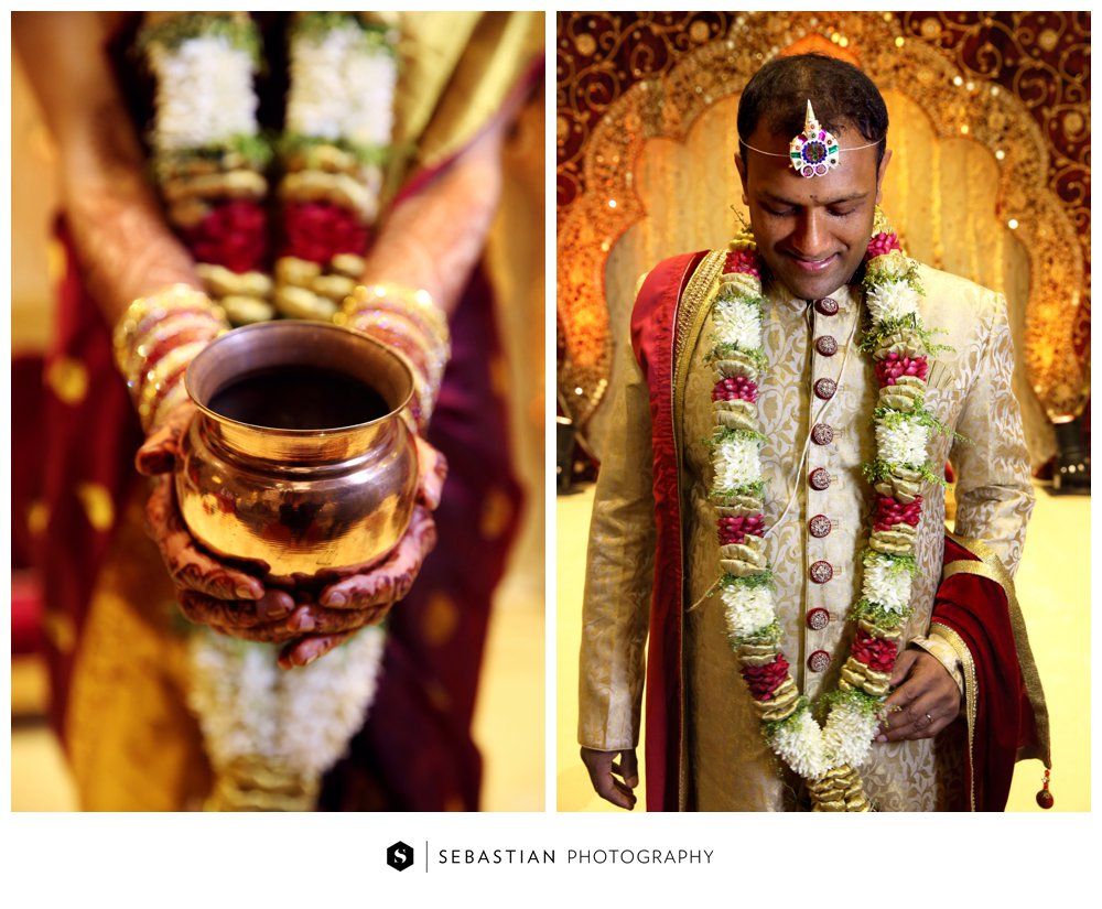 SebastianPhotography_TraditionalSouthIndianWedding_1006.jpg