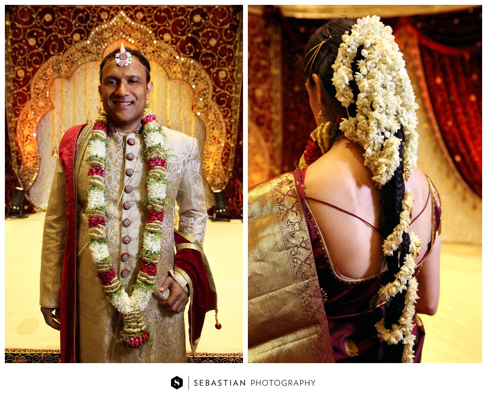SebastianPhotography_TraditionalSouthIndianWedding_1005.jpg