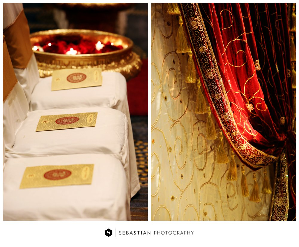SebastianPhotography_TraditionalSouthIndianWedding_1011.jpg