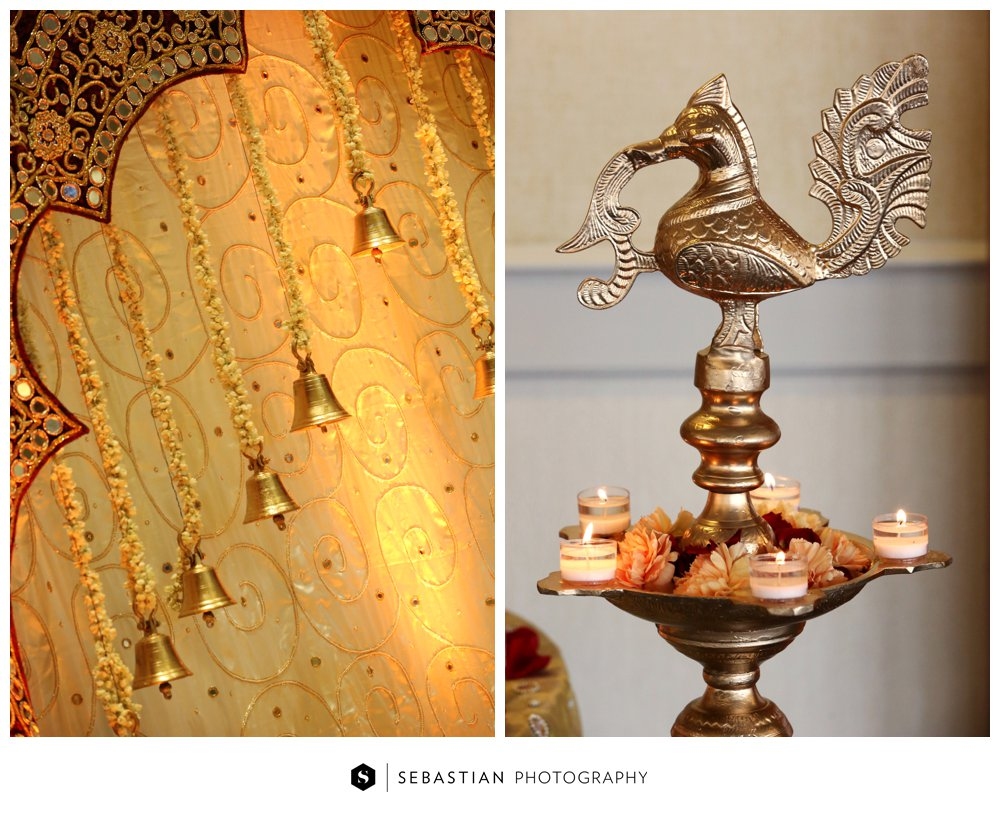 SebastianPhotography_TraditionalSouthIndianWedding_1012.jpg