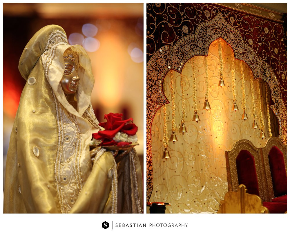 SebastianPhotography_TraditionalSouthIndianWedding_1014.jpg