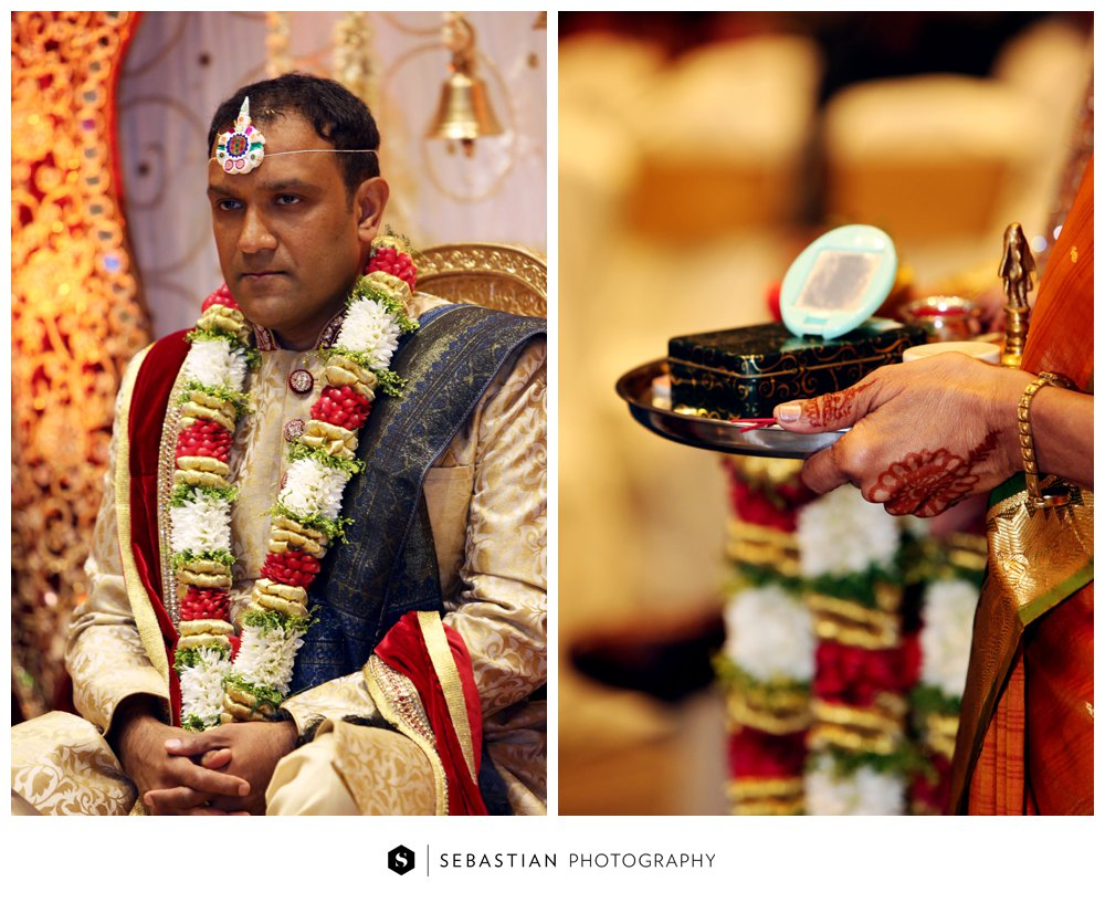 SebastianPhotography_TraditionalSouthIndianWedding_1015.jpg