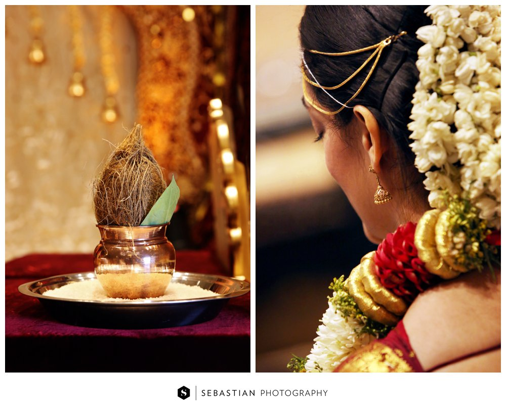 SebastianPhotography_TraditionalSouthIndianWedding_1016.jpg
