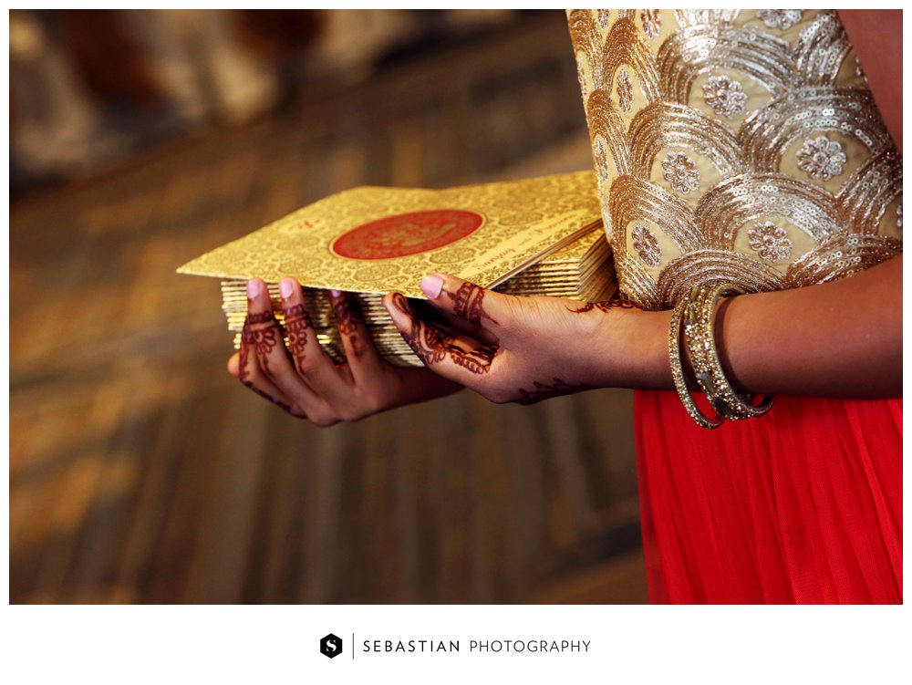 SebastianPhotography_TraditionalSouthIndianWedding_1018.jpg