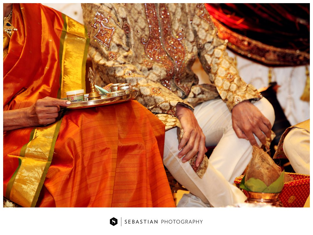 SebastianPhotography_TraditionalSouthIndianWedding_1021.jpg