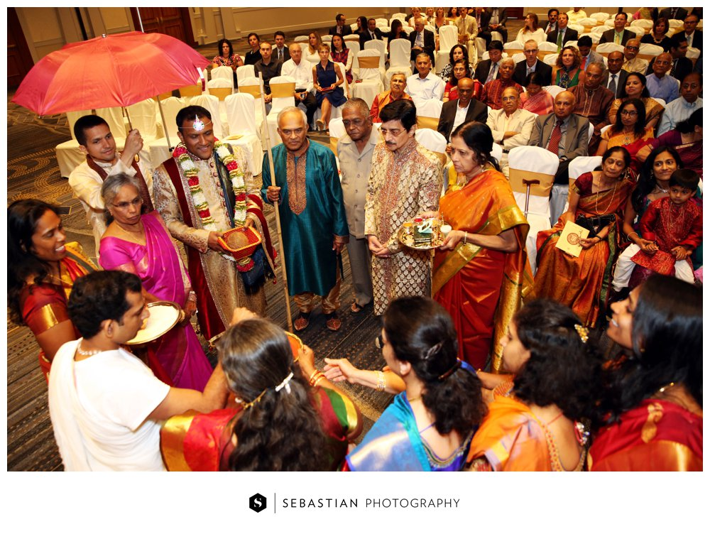 SebastianPhotography_TraditionalSouthIndianWedding_1020.jpg