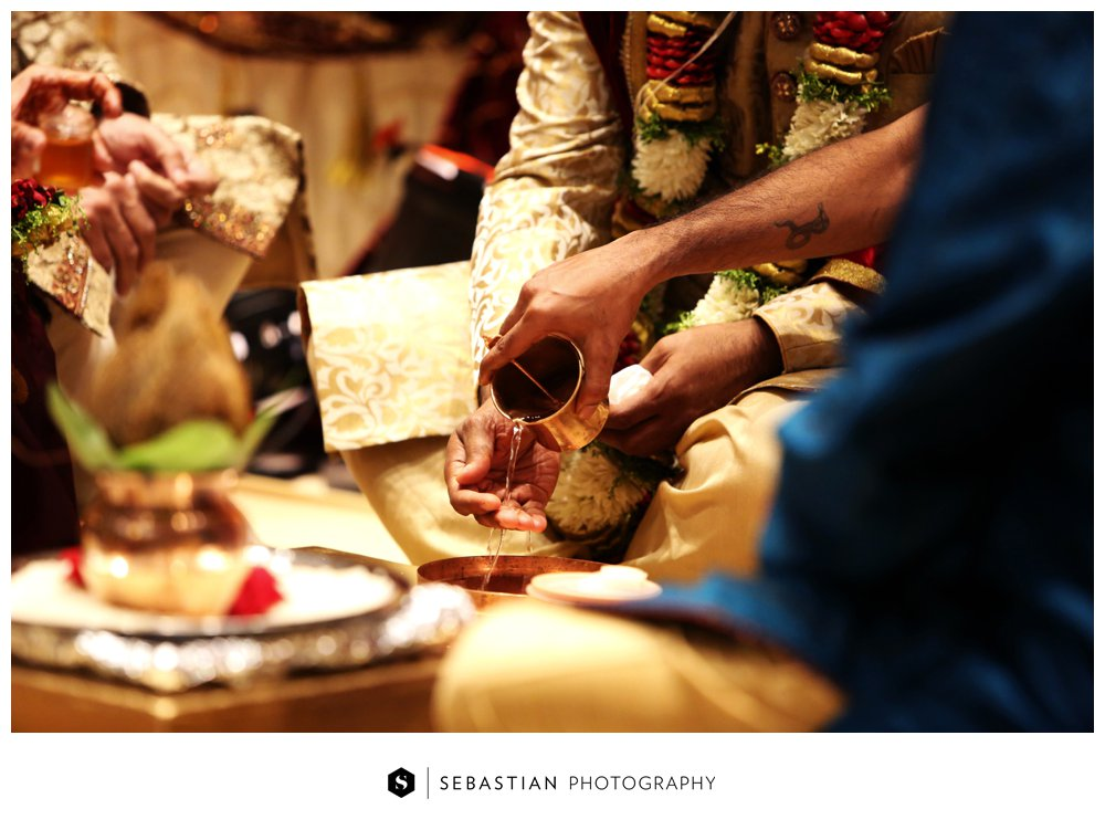 SebastianPhotography_TraditionalSouthIndianWedding_1023.jpg