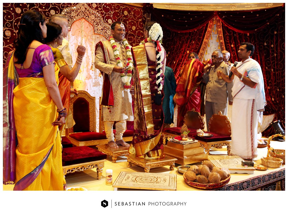 SebastianPhotography_TraditionalSouthIndianWedding_1022.jpg