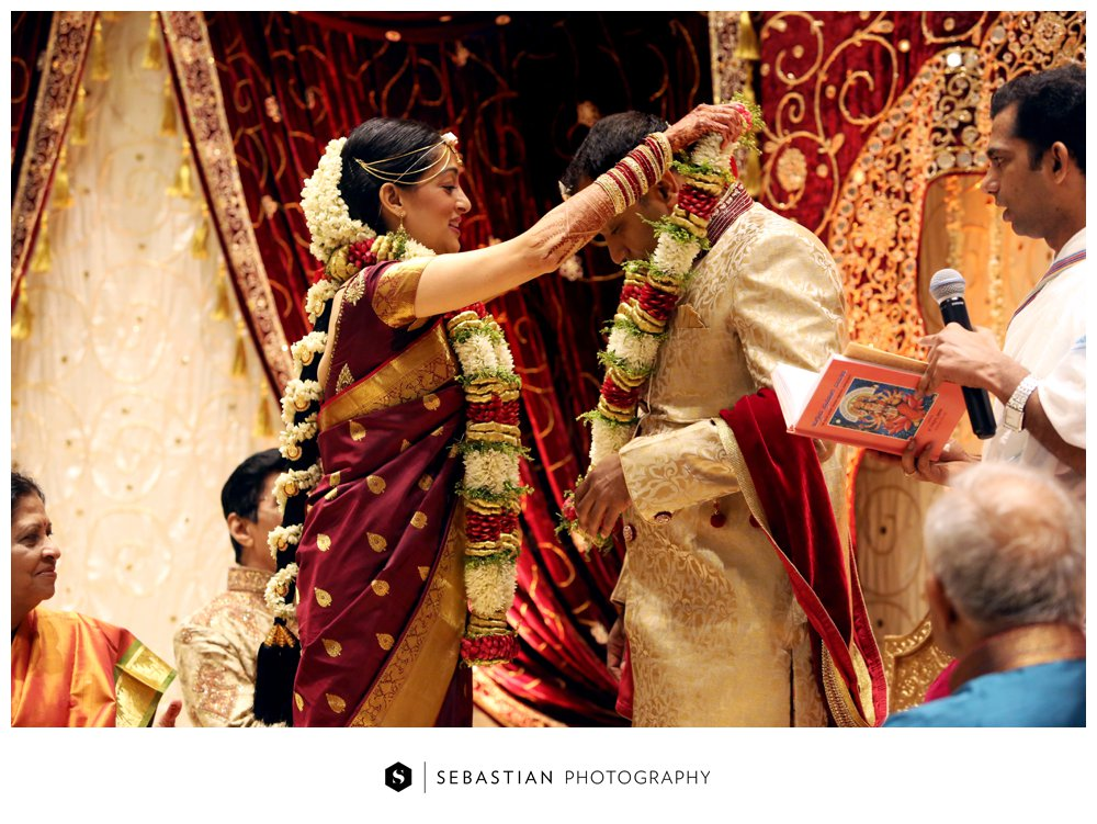 SebastianPhotography_TraditionalSouthIndianWedding_1024.jpg
