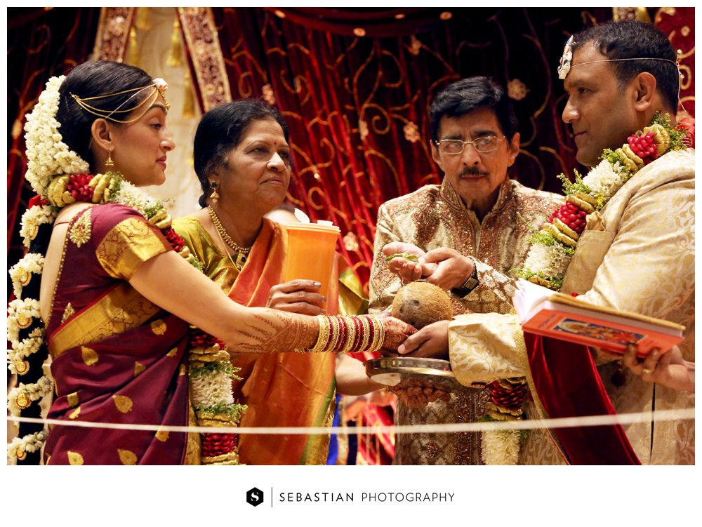 SebastianPhotography_TraditionalSouthIndianWedding_1025.jpg