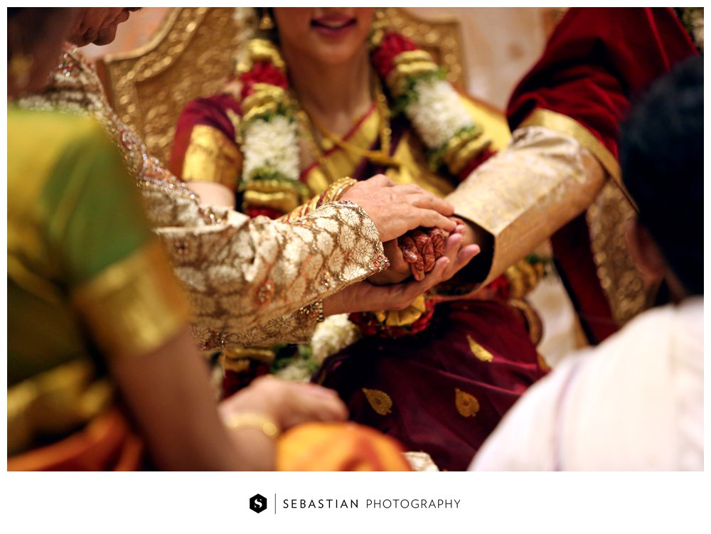 SebastianPhotography_TraditionalSouthIndianWedding_1027.jpg