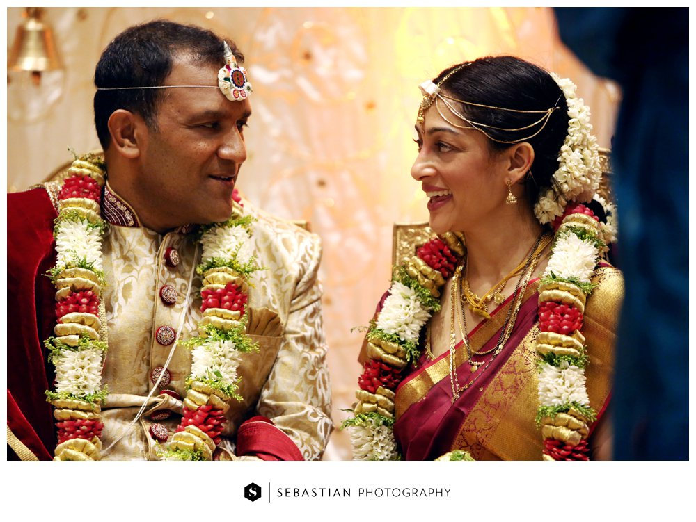 SebastianPhotography_TraditionalSouthIndianWedding_1028.jpg