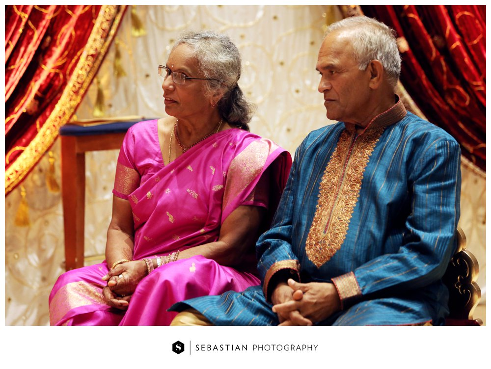 SebastianPhotography_TraditionalSouthIndianWedding_1029.jpg