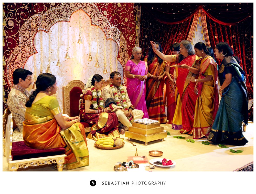 SebastianPhotography_TraditionalSouthIndianWedding_1031.jpg