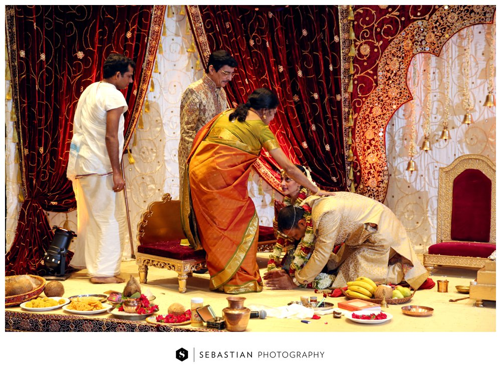 SebastianPhotography_TraditionalSouthIndianWedding_1032.jpg