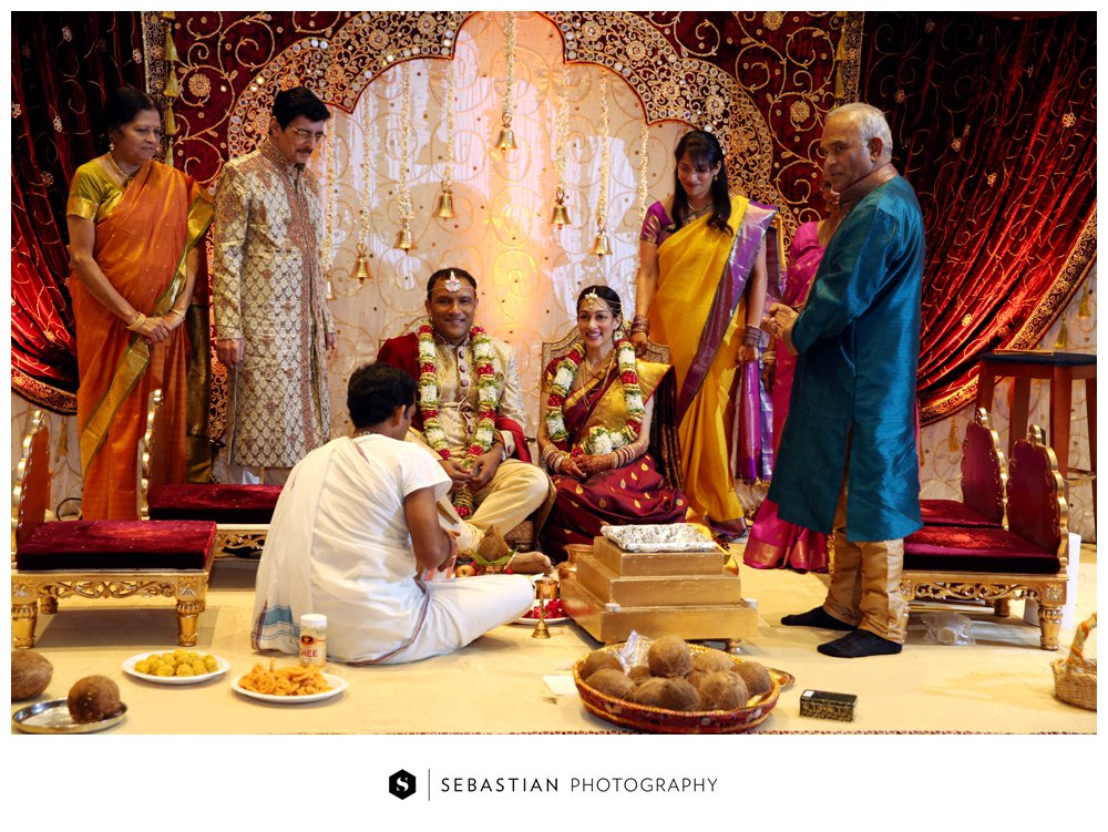 SebastianPhotography_TraditionalSouthIndianWedding_1033.jpg