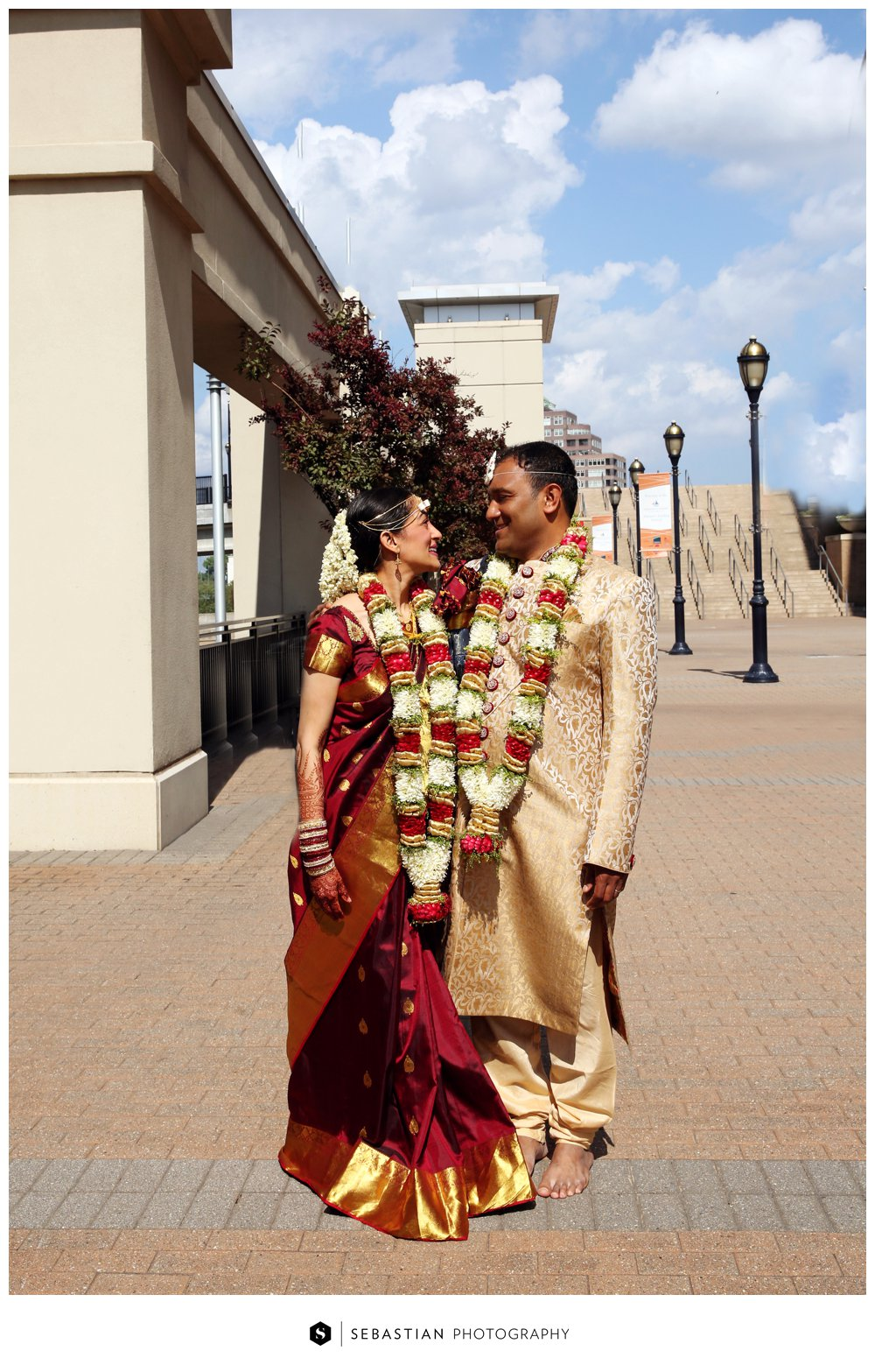 SebastianPhotography_TraditionalSouthIndianWedding_1036.jpg