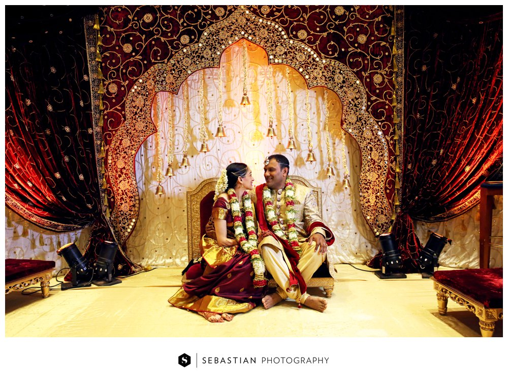 SebastianPhotography_TraditionalSouthIndianWedding_1038.jpg