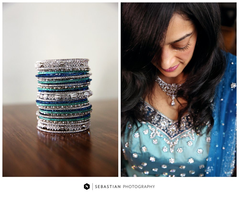 SebastianPhotography_TraditionalSouthIndianWedding_1041.jpg