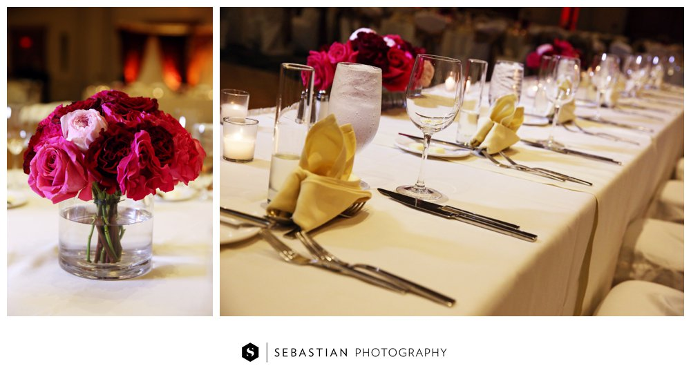 SebastianPhotography_TraditionalSouthIndianWedding_1050.jpg