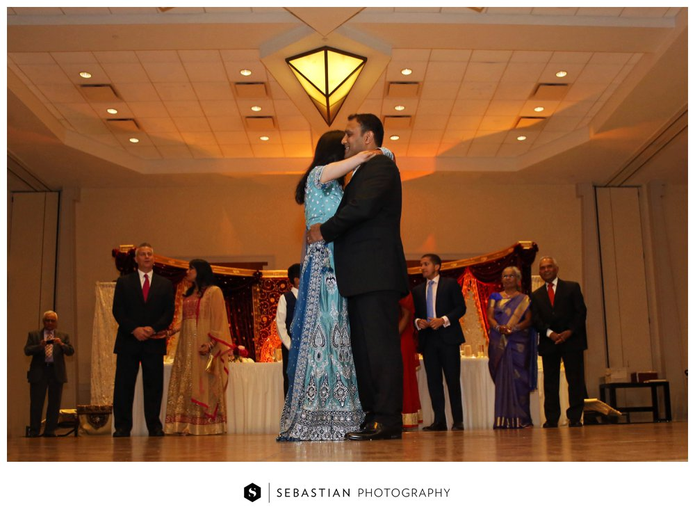SebastianPhotography_TraditionalSouthIndianWedding_1052.jpg