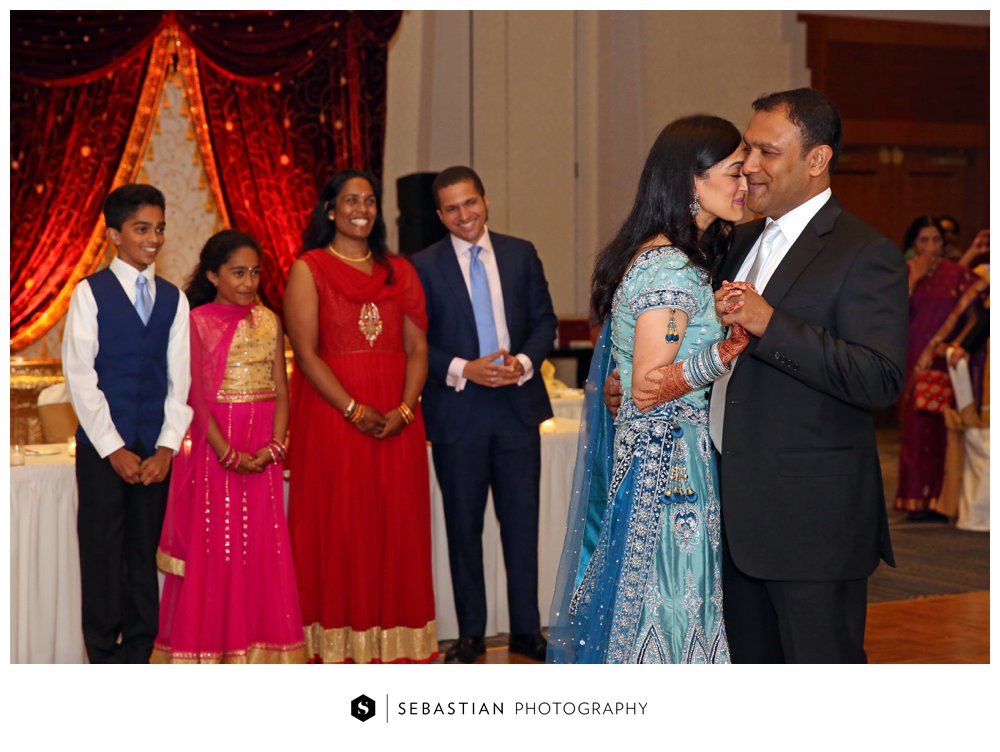 SebastianPhotography_TraditionalSouthIndianWedding_1051.jpg