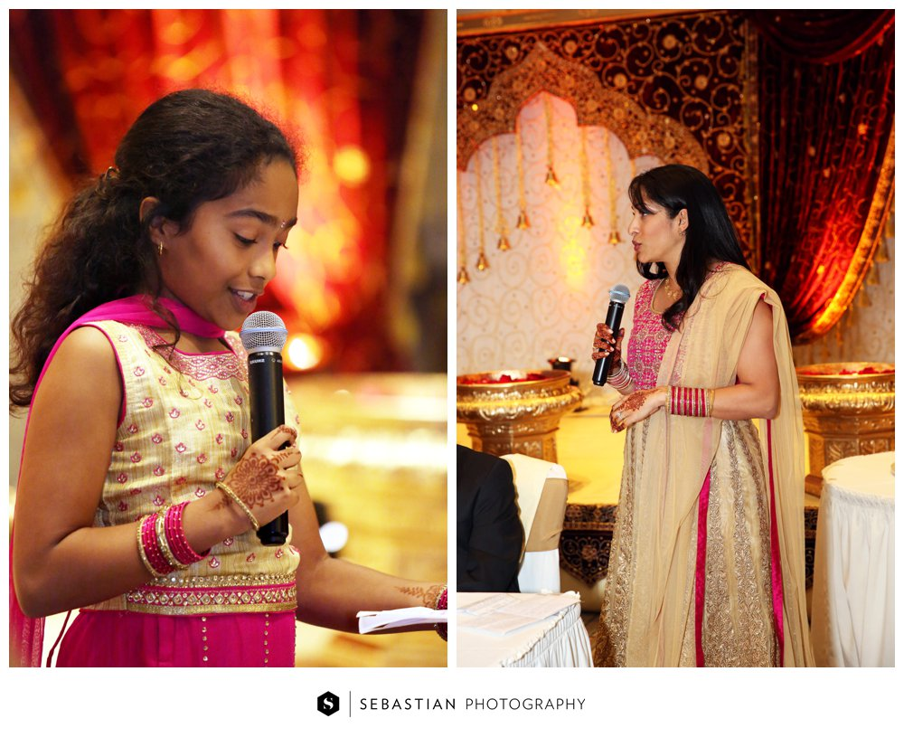 SebastianPhotography_TraditionalSouthIndianWedding_1053.jpg