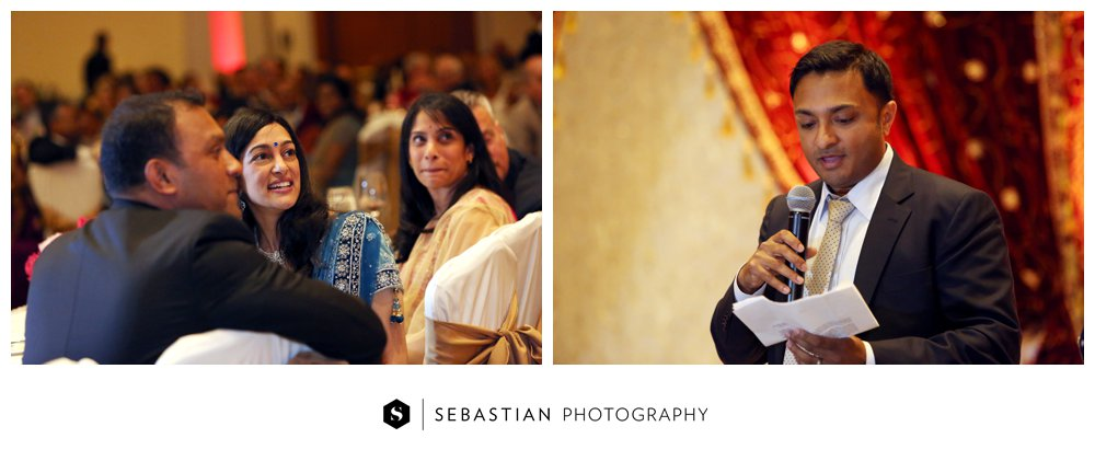 SebastianPhotography_TraditionalSouthIndianWedding_1055.jpg
