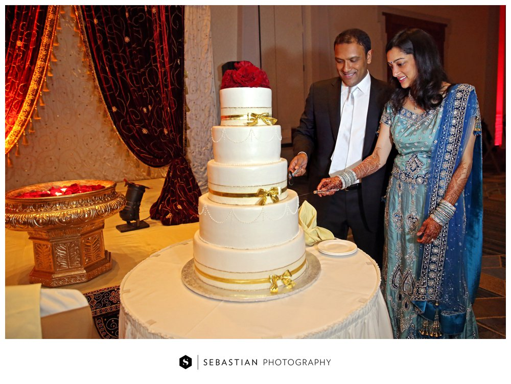 SebastianPhotography_TraditionalSouthIndianWedding_1057.jpg